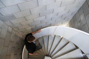 bo-architecture-heverlee-trap