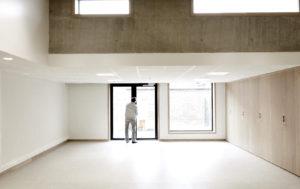 bo-architecture-peutie-basisschool-int-1