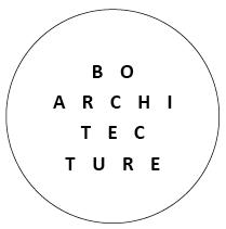 BO ARCHITECTURE – Bureau voor Architectuur en Ontwerpend Onderzoek.
